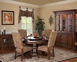 custom dining room furniture heritage allwood furniture