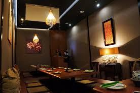 emejing japanese dining room furniture pictures home design