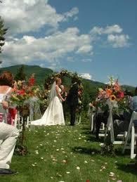 Cheap Wedding Venues In Nh Lake Winnipesaukee Wedding In New Hampshire Courtesy Erika