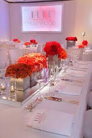 Award Ceremony Decoration Ideas Best 25 Corporate Events Decor Ideas On Pinterest Beauty Bar
