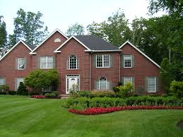 Residential Landscaping Services by Services Aspen Corporation Commercial And Residential
