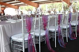 rent chiavari chairs chiavari chairs rent in chicago event decor by satin chair