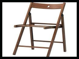chaises pliantes conforama chaise pliante conforama chaises pliantes ikea bois large size