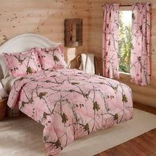 realtree ap bedding ebay