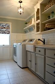 laundry room mesmerizing laundry room paint colors 2017