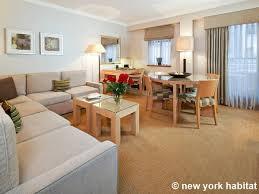 London Apartment  Bedroom Apartment Rental In Knightsbridge LN - Two bedroom apartment london