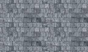 pattern from image photoshop 33 fantastically free brick photoshop patterns naldz graphics