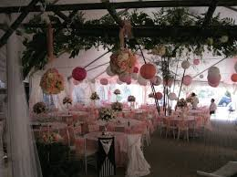 tent table and chair rentals a grand event party rentals event rentals bethesda md