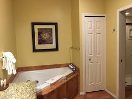 selecting a bathroom remodeling contractor wood etc corp