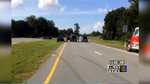 two people killed in saturday crash in lowndes county