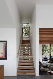 Narrow Stairs Design 27 Best Staircase Images On Pinterest Stairs Staircases And