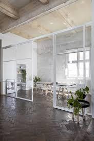 the stella collective u0027s own studio in melbourne u0027s prahran