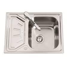 Narrow Sinks Kitchen Smallest Kitchen Sink Kitchen Design Ideas