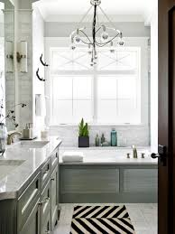 bathroom color ideas 15 popular bathroom colors 2018 interior decorating colors
