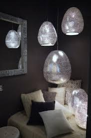 Zenza Filisky Oval Pendant Ceiling Light 34 Best Pendant Lighting Images On Pinterest Pendant Lights