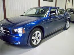 2009 used dodge charger used dodge charger sxt 2009 in toledo oh and mi