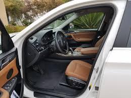 lexus mission viejo lease specials 2015 bmw x4 lease 589 month dsr leasing