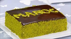 livre cuisine mercotte mercotte livre les secrets du maroc un gâteau du dimanche créé