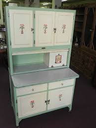 Old Fashioned Kitchen Cabinets 311 Best Sellers Hoosier Cabinets Images On Pinterest Hoosier