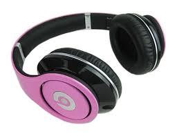dr dre beats black friday own houston rockets beats by dre studio headphones cheap sale