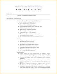 substitute teacher resume teacher resume free resumes tips