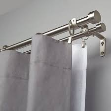 Corded Curtain Poles John Lewis Best 25 Curtain Poles Ideas On Pinterest Curtain Poles