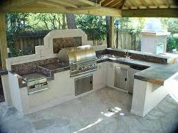 kitchen island blueprints outdoor kitchen plans free outdoor kitchen plans free free outdoor