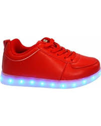 galaxy shoes light up don t miss this deal galaxy led shoes light up usb charging low top