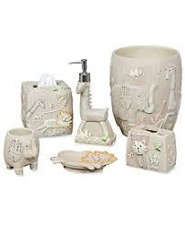kids bathroom sets and accessories macy u0027s