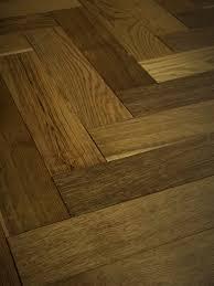 Engineered Wood Flooring Herringbone Mm X Mm Pyrenees - Herringbone engineered wood flooring