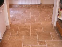 kitchen floor tile design ideas kitchen tile floor ideas homecrack com