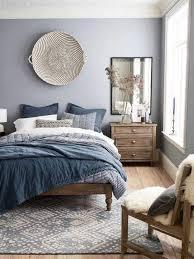 decoration chambre adulte couleur décoration chambre adulte inspirée par les top idées sur