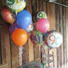 balloon delivery chicago utah balloon creations party supplies 1045 s 1700th w payson