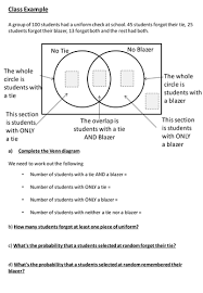 structured venn diagram questions by siouxzied teaching
