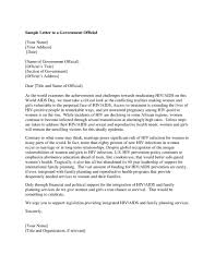 official recommendation letter format gallery letter samples format