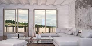 sunnyvale permits homes for sale in sunnyvale team house hunter