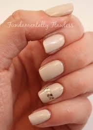 nail art for wedding guest best nail 2017 wedding nail art a