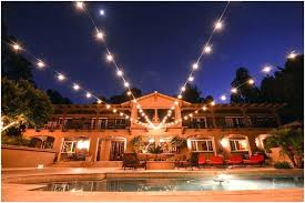 Led Patio Lights String Patio Lights String Wonderful Ideas Outdoor Lighting For Your