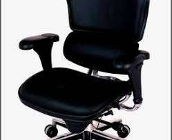 Walmart Office Chair High Back Black Split Leather Chair High Quality Office Chair