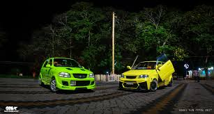 Modified Maruti Altos U0027eva U0027 And U0027mr Yellow U0027 From Kerala In Images