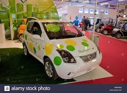 jm lexus car meet electric cars design stock photos u0026 electric cars design stock
