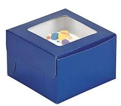 robin egg blue gift boxes robins egg blue deluxe gourmet gift boxes