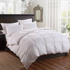 dickens by the london bedding company