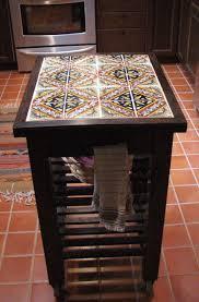kitchen helper stool ikea bekvam spice rack hack ikea bekvam cart diy toddler step stool