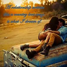 wedding quotes country 39 best wedding quotes and sayings images on country