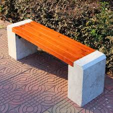 Diy Patio Bench by Patio Awesome Outdoor Furniture At Walmart Outdoor Benches Cheap