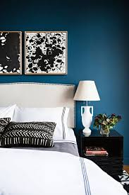 bedroom modern bedroom paint colors color wheel paint what color