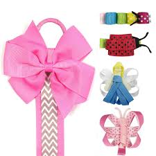 cheap butterfly ribbon hair clip find butterfly ribbon hair clip