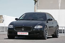 car maserati mr car design maserati quattroporte car tuning