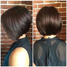 stacked hairstyles thin 20 angled bob haircuts 2017 bob hairstyles 2017 short